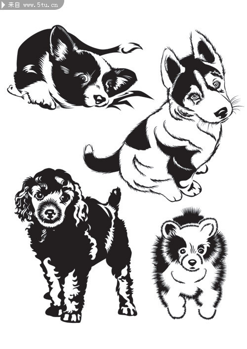 Hi Fly Guyand Other Animal Antics furthermore Puppy Dog Party Food Ideas besides Phone 20clipart 20silhouette furthermore Jiaqing 21145 furthermore 25 Books With Crafts To Match. on dog printables
