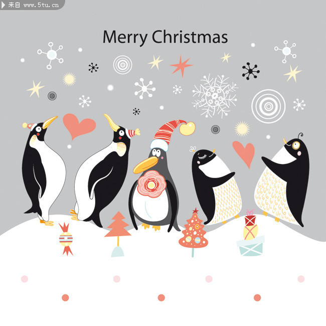 Www Christmas Greeting Cards