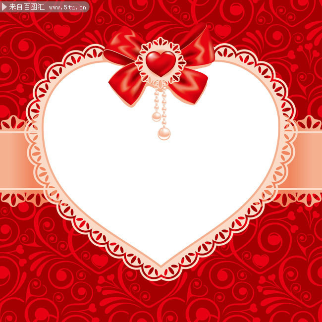 Valentines Day Backgrounds